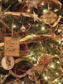 decorated tree infonetorg christmas tree decorating ideas