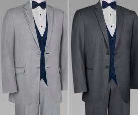 best 25 light grey suits ideas on groomsmen