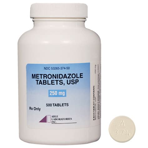 side effects of antibiotics in dogs all about metronidazole for dogs tex dot org