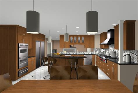 modern kitchen and great room remodel morris county nj morris county kitchen remodeling and game room