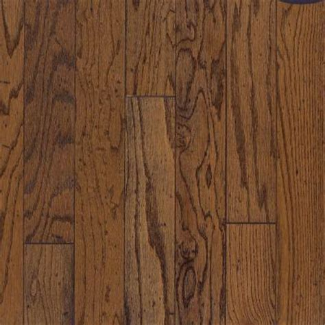 bruce rustic oak antique engineered hardwood flooring 5