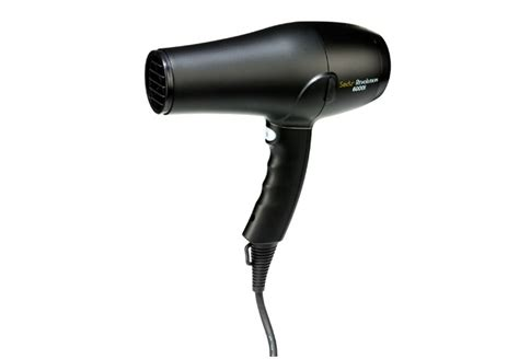 Hair Dryer Kill Lice how to get rid of lice cure for lice