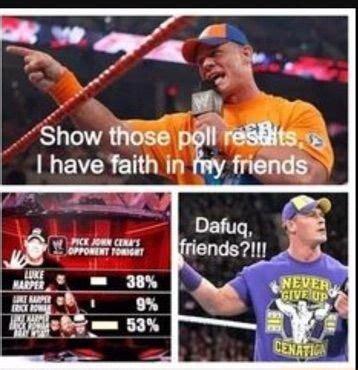 Wwe Wrestling Memes - wwe memes wrestling amino