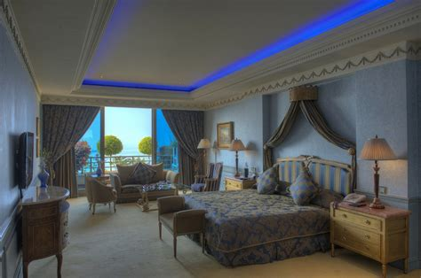 hotels  dbayeh le royal hotel beirut suites