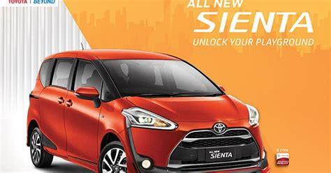 Harga Karpet Toyota Sienta harga kereta toyota vios corolla altis camry sienta