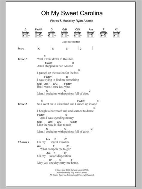 my sweet lyrics my sweet lyrics 28 images time song lyrics for 55