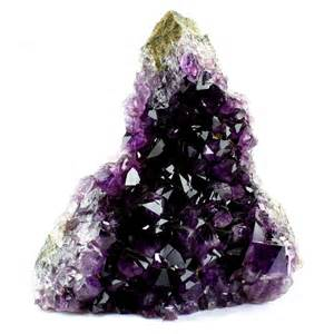 what gives the gem amethyst its purplish color amethyst gemstone used to balance your blood sugar