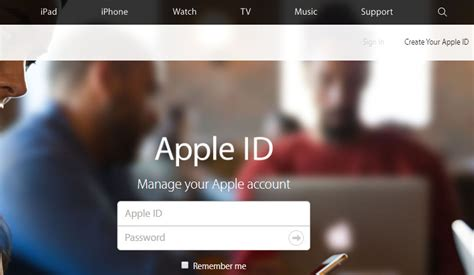 how to fix iphone keeps asking for apple id password leawo tutorial center