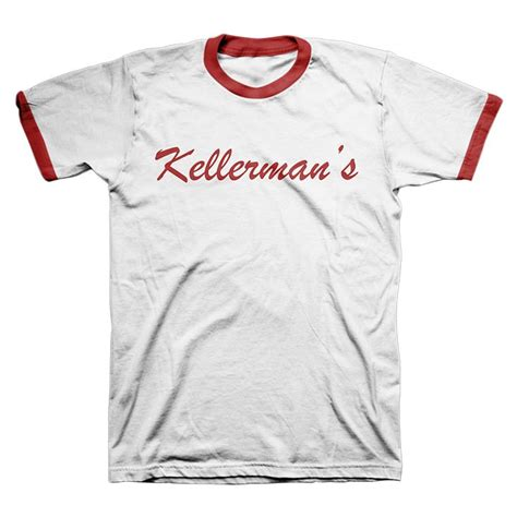 dirty dancing kellerman s 30 best images about dirty dancing on pinterest search