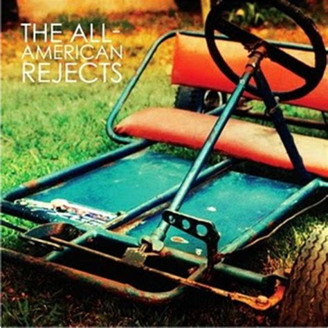 Stathie The All American Rejects Discography Videos