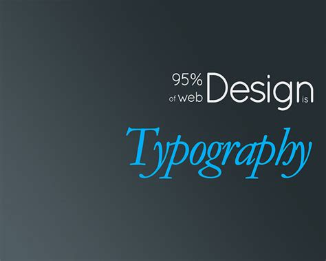 typography readability typography and readability 5 golden you can t