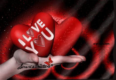 imagenes animadas de amor para celular imagenes de amor para descargar al celular gratis