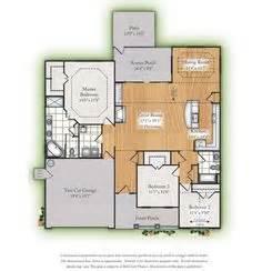 bill clark homes floor plans bill clark homes home house plans pinterest family