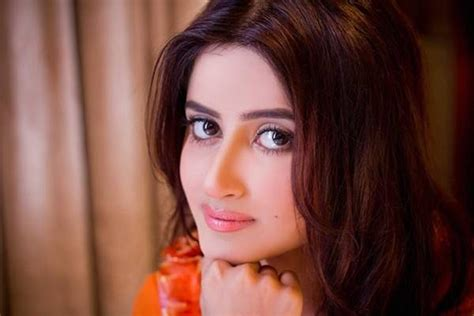 most beautiful actresses eyes top 10 most beautiful eyes pakistani actresses