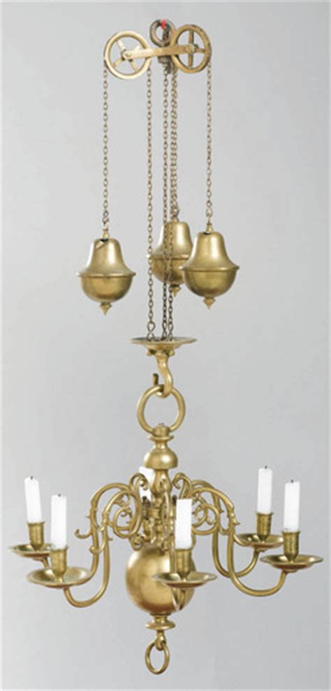 chandelier pulley the best 28 images of chandelier pulley system oculus