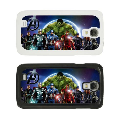 Marvel Flip For Galaxy Note 4 marvel cover for all samsung galaxy mobile