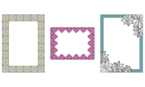 decorative erase boards groupon goods