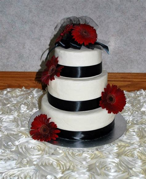 Wedding Cakes Mn by Decadent Desserts Wedding Cake Minnesota Minneapolis