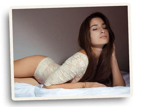 masturbar chica posiciones para masturbarte mujeres actitudfem