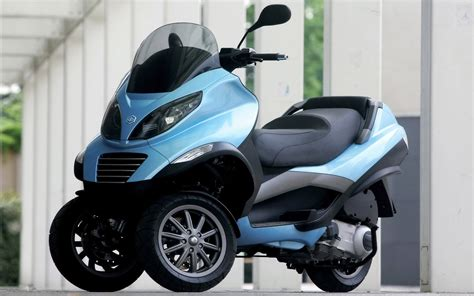 blue trike wallpapers blue trike stock
