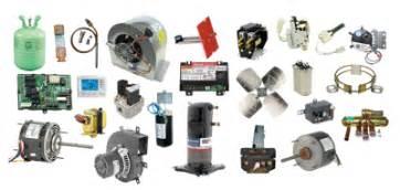 Suzuki Oem Car Parts Shop For Suzuki Grand Vitara Kits And Car Parts On