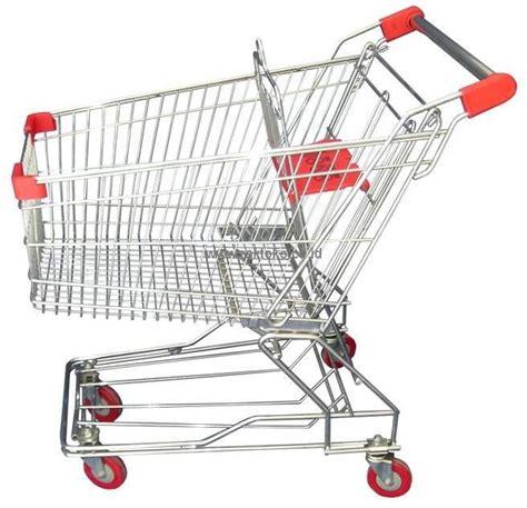 Keranjang Belanja raktoko co id price list keranjang belanja trolley