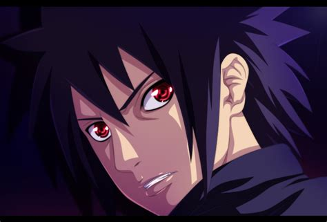 foto hot naruto dan sasuke 1000 gambar dan wallpaper uchiha sasuke paling keren