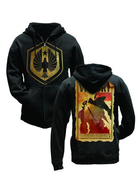 Hoodie Network Studios oct131635 pacific war poster px zip hoodie med previews world