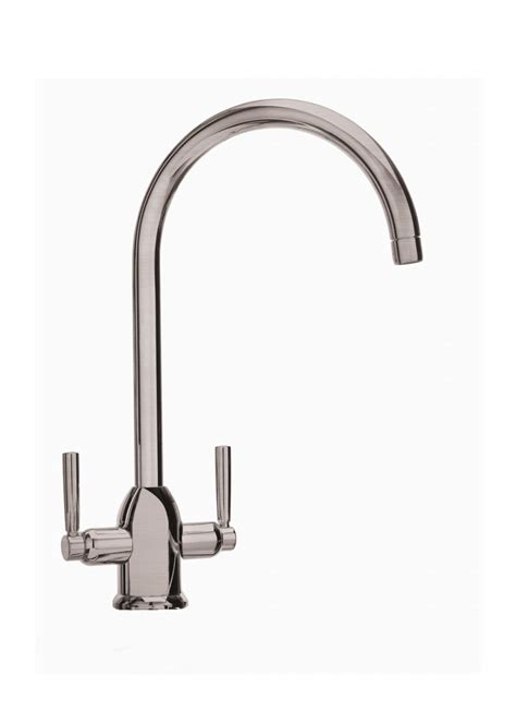 san marco maya kitchen taps and fittings from only 163 170 san marco cedar kitchen taps and fittings taps sinks