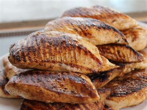 90 best images about grilled 90 popular chicken breast recipes you need to try food network canada