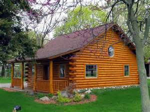 Small House Floor Plans With Basement Lake Cabin Plans Designs Lake View Floor Plans Simple