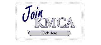 kansas motor carriers association kansas motor carriers association about kmca