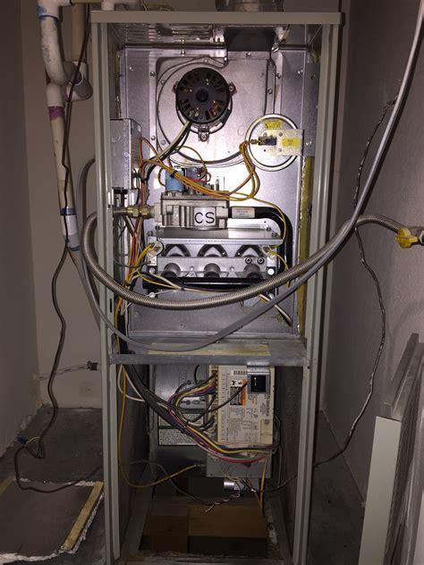 trane xr13 heat wiring diagrams trane xl16i wiring