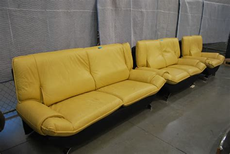 sofa government yellow leather sofa set lovely yellow leather sofa sofas