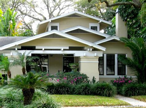 airplane bungalow house plans airplane bungalow plans find house plans