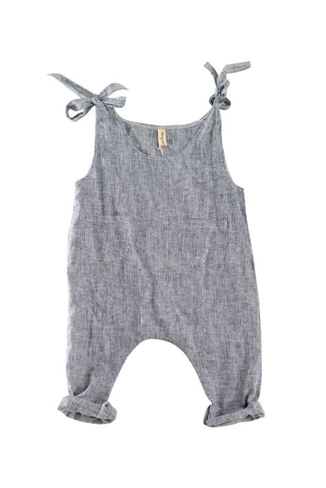 jumpsuit pattern for baby 25 best ideas about baby romper pattern on pinterest