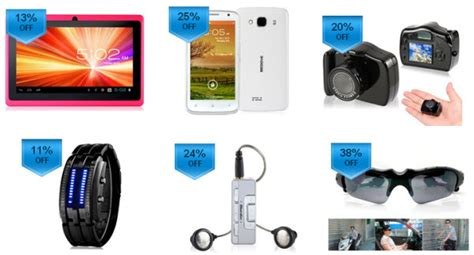 cool electronic imgs for gt cool electronic gadgets