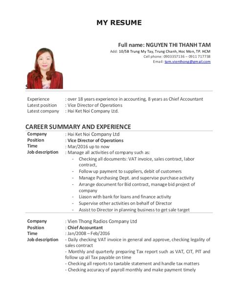 cover letter template google docs resume free templates inside
