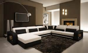 sofa design living room furniture modern