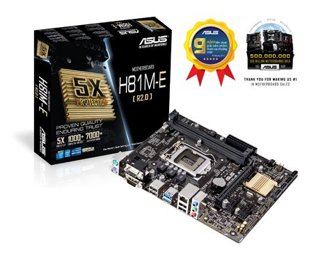 Mainboard Asus E3 Pro Gaming V5 Socket Lga 1151 abc