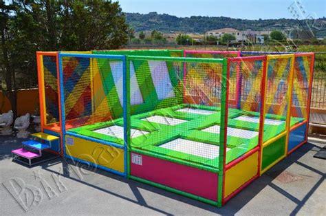 tappeto elastico per bambini tappeto elastico per bambini a licata kijiji annunci di