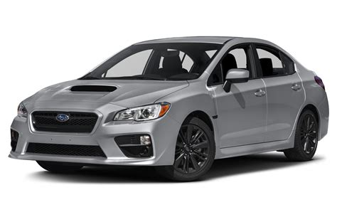 2016 subaru wrx turbo 2016 subaru legacy 2 0 turbo html autos post