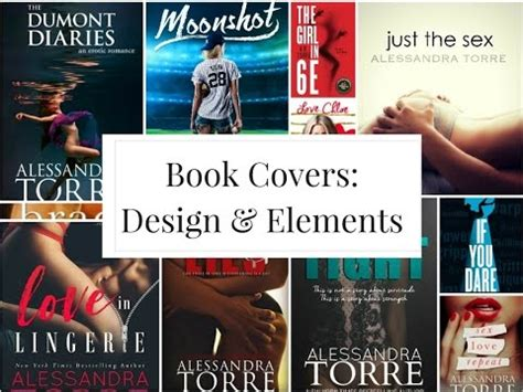 cover design elements book covers design elements youtube