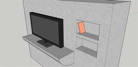 ytong wohnzimmer tv schrank ytong deptis gt inspirierendes design f 252 r