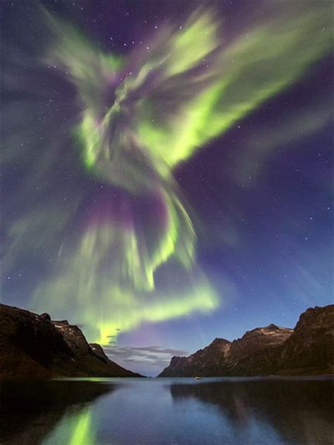 northern lights sun 301 moved permanently