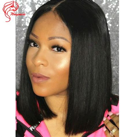 pretty bobs hairstyle hair style baby hair lace wigs human hair 17 best images about hesperis wigs on pinterest shoulder