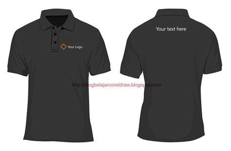 Kaosbaju Kerah Polo Shirt Kaos Terbaru 1 66 382 best perry u0027s 100 pat williams