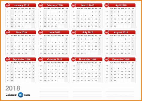 Pay Calendar Bi Weekly Payroll Calendar 2018 Papel Lenguasalacarta Co