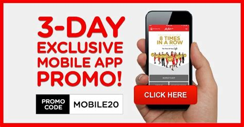airasia voucher code airasia promo mobile seat sale 2017