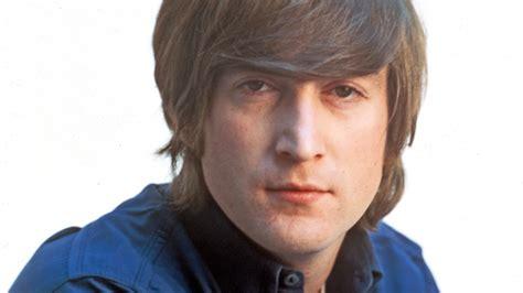 Jhon Lennon lennon s paperback writer guitar going to auction